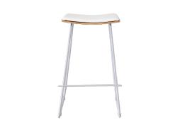 Bb-stool-white---Thumb