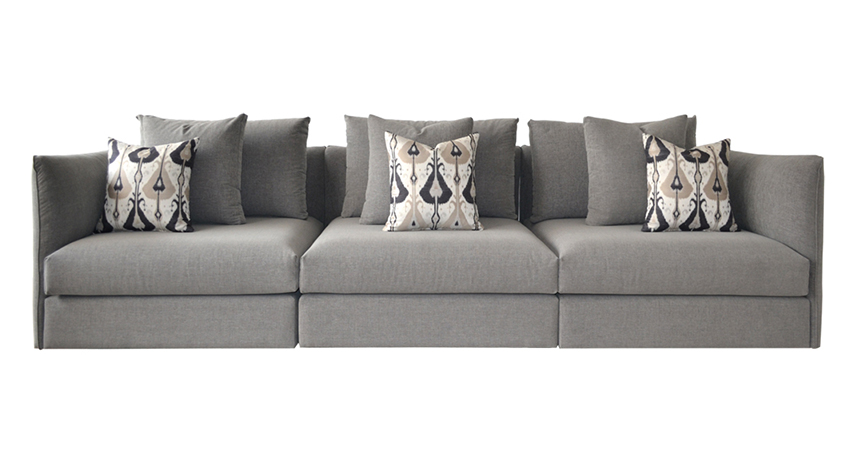Modular Sofa Melbourne Images 17 Best About Home