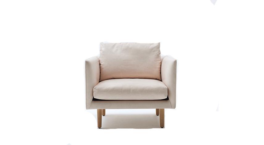 hug-chair