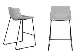 levi-bar-stool