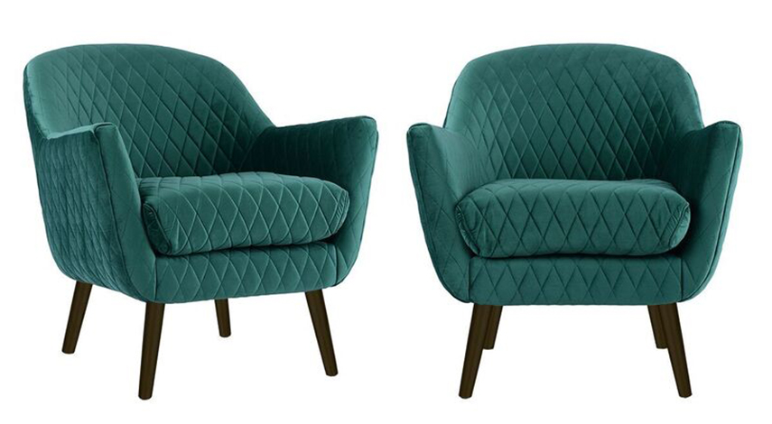 luke-chair-main