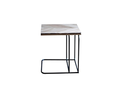Alina-side-table-FEATURED