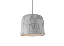 Marlo-pendant-featured