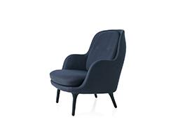 Suko-armchair