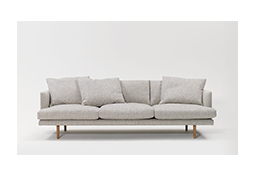 T-Front-Sofa-FEATURED-