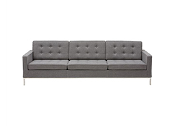 Lillia-Sofa-Featured