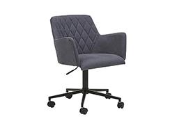 Parker-desk-chair-featured