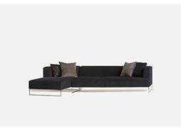 Chino-Sofa