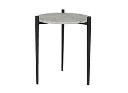 Belle-side-table