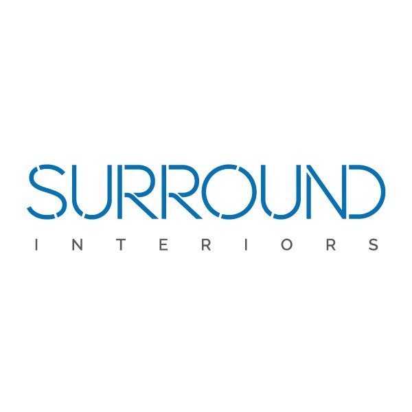 Surround Interiors